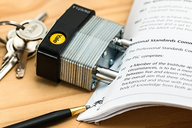 Spar tid og penge på din juridiske sikring