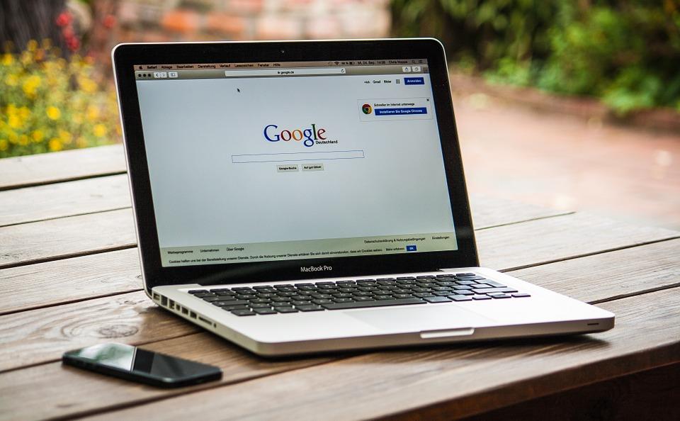 Tre måder advokatbranchen bliver påvirket af digitaliseringen
