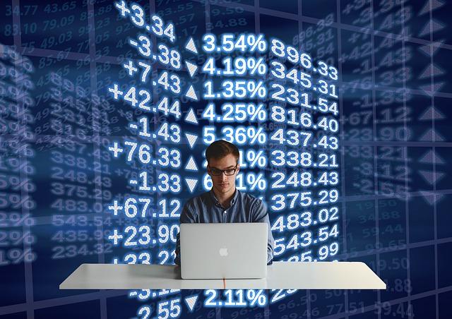 Hjælp til omlægning af realkreditlån
