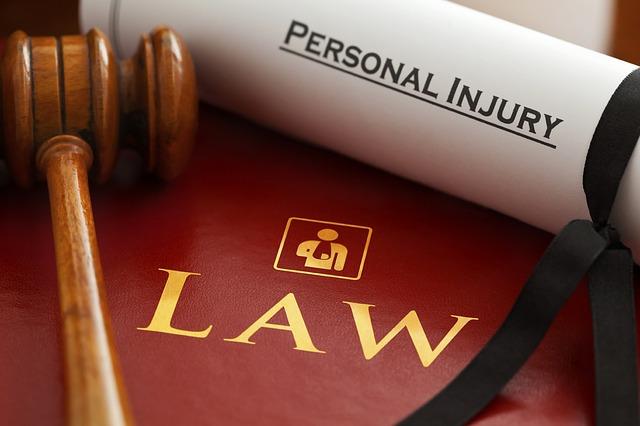 Hvad kan din advokat gøre for dig?
