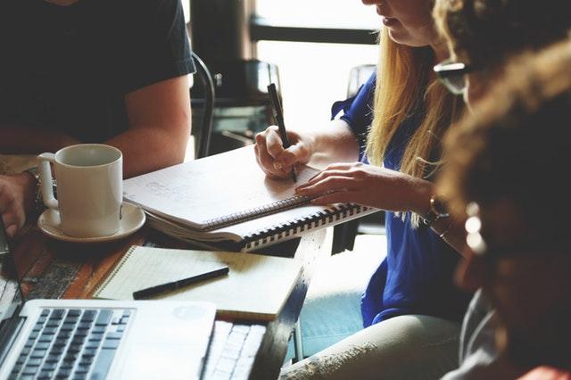 3 gode råd til dig, der overvejer at starte som selvstændig advokat