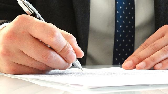 Få juridisk hjælp til boligkøbet