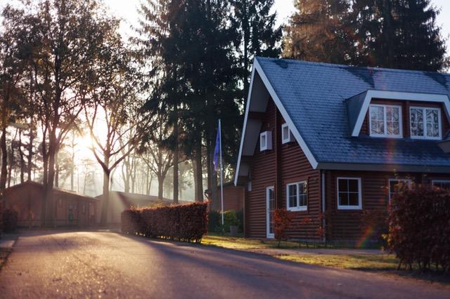 Derfor bør du altid bruge en boligadvokat, når du køber fast ejendom