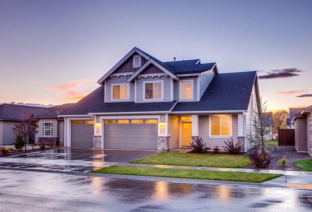 Køb eller salg af bolig? Få en boligadvokat og få juridisk rådgivning