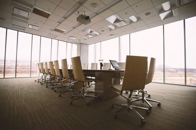 Sådan kan juridisk rådgivning hjælpe opstart af virksomheden