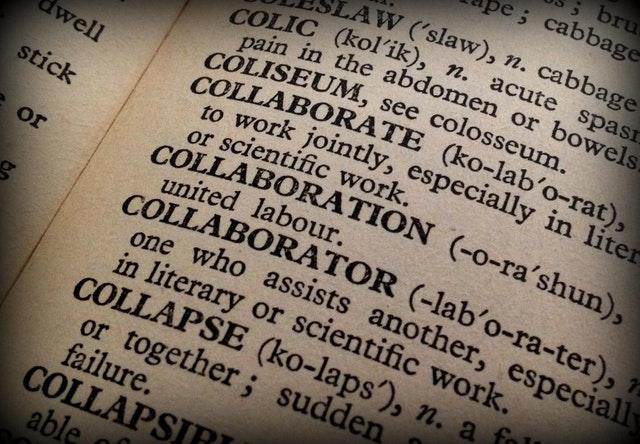 Styrk din sproglige workflows i virksomheden